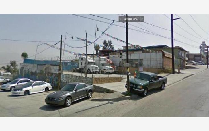 Foto de terreno comercial en venta en boulevard cucapah , buenos aires norte, tijuana, baja california, 980809 No. 04