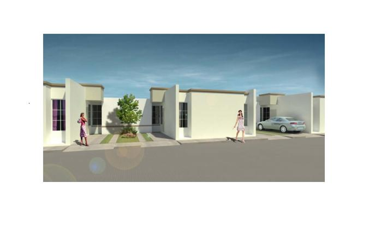 Foto de casa en venta en  , buenos aires, san luis potosí, san luis potosí, 1263141 No. 01