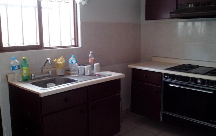 Foto de casa en venta en  , buenos aires, san luis potosí, san luis potosí, 1278189 No. 02