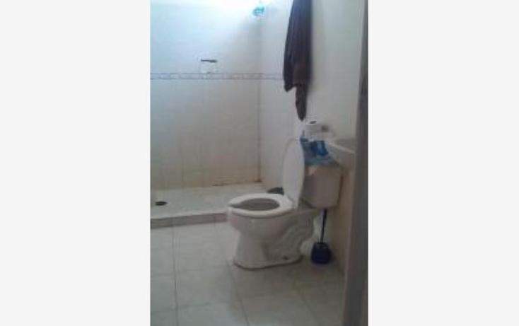 Foto de casa en venta en  , buenos aires, san luis potosí, san luis potosí, 1583754 No. 04