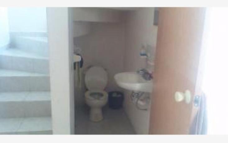 Foto de casa en venta en  , buenos aires, san luis potosí, san luis potosí, 1583754 No. 06