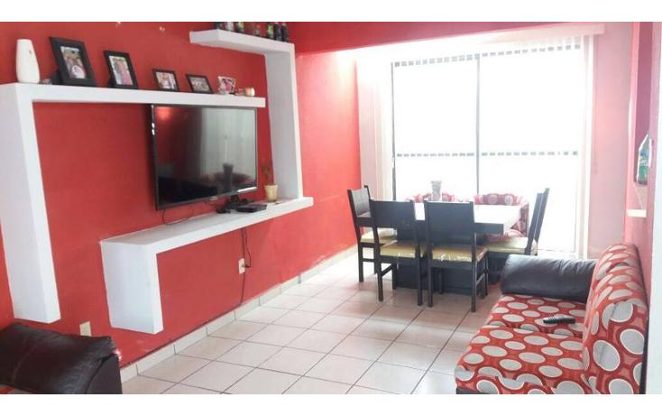 Foto de casa en venta en  , buenos aires, san luis potosí, san luis potosí, 1830536 No. 02