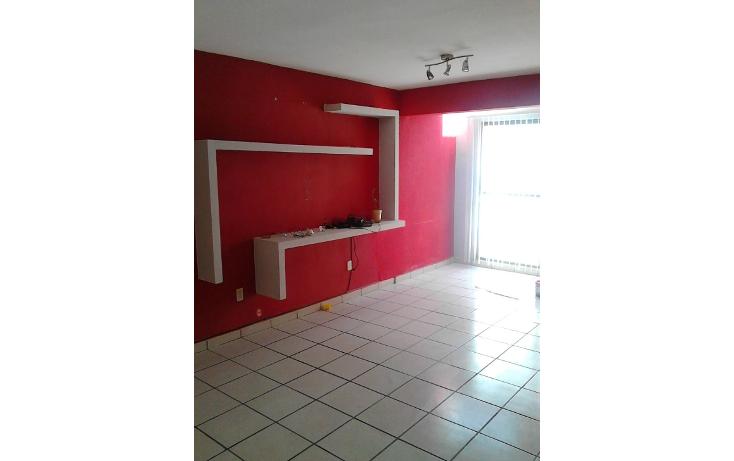 Foto de casa en venta en  , buenos aires, san luis potosí, san luis potosí, 2036244 No. 02