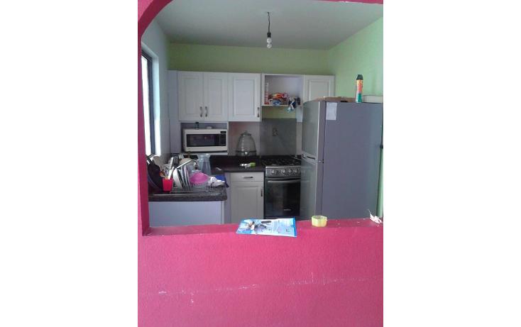 Foto de casa en venta en  , buenos aires, san luis potosí, san luis potosí, 2036244 No. 03