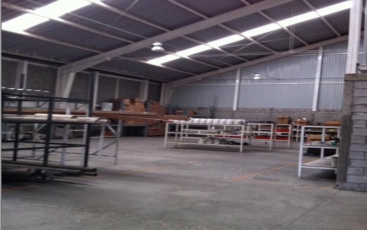 Foto de nave industrial en venta en  , buenos aires, san martín texmelucan, puebla, 1292353 No. 20