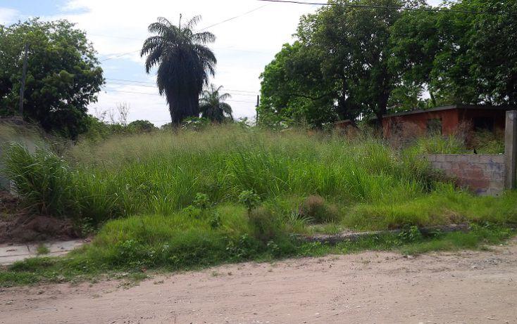 Foto de terreno habitacional en venta en buenos aires sn, petroquímicas, tampico, tamaulipas, 1909019 no 01