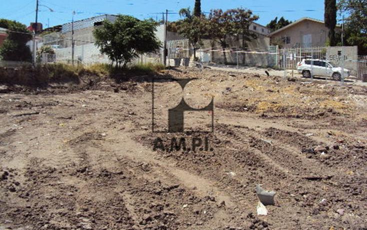 Foto de terreno habitacional en venta en  , buenos aires sur, tijuana, baja california, 1064737 No. 03