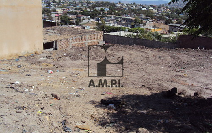 Foto de terreno habitacional en venta en  , buenos aires sur, tijuana, baja california, 1064737 No. 07