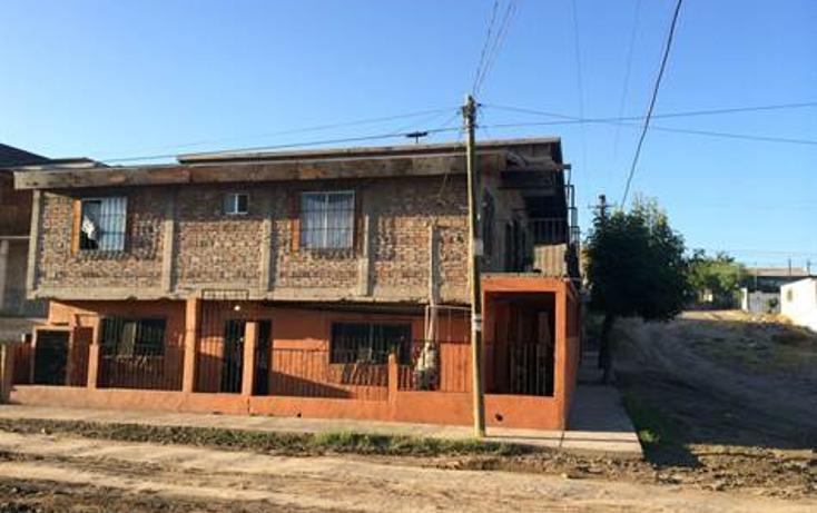 Foto de casa en venta en  , buenos aires sur, tijuana, baja california, 1376319 No. 03