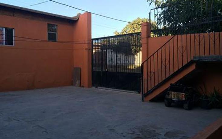 Foto de casa en venta en  , buenos aires sur, tijuana, baja california, 1376319 No. 04