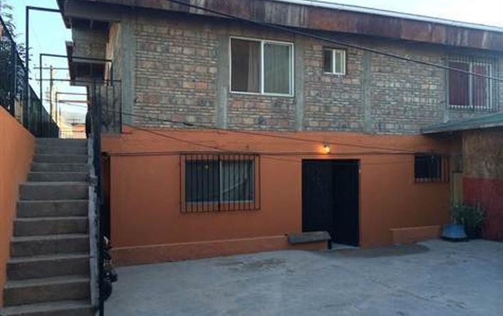 Foto de casa en venta en  , buenos aires sur, tijuana, baja california, 1376319 No. 05