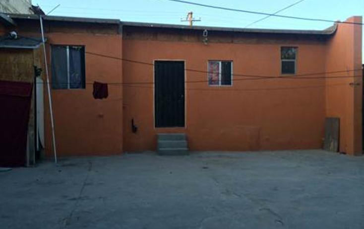 Foto de casa en venta en  , buenos aires sur, tijuana, baja california, 1376319 No. 06
