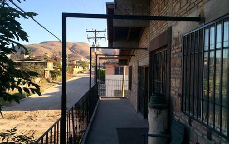 Foto de casa en venta en  , buenos aires sur, tijuana, baja california, 1376319 No. 07