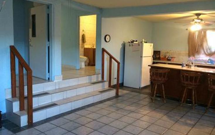 Foto de casa en venta en  , buenos aires sur, tijuana, baja california, 1376319 No. 09