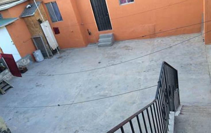 Foto de casa en venta en  , buenos aires sur, tijuana, baja california, 1376319 No. 10