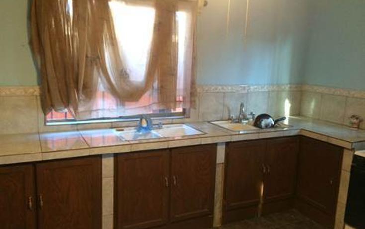 Foto de casa en venta en  , buenos aires sur, tijuana, baja california, 1376319 No. 11