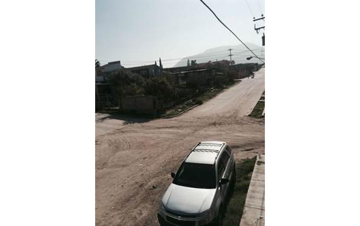 Foto de casa en venta en  , buenos aires sur, tijuana, baja california, 1376319 No. 13