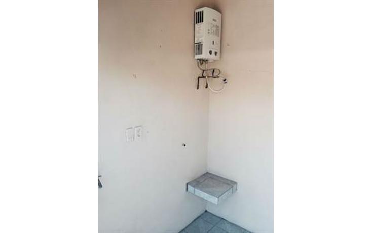 Foto de casa en venta en  , buenos aires sur, tijuana, baja california, 1376319 No. 14
