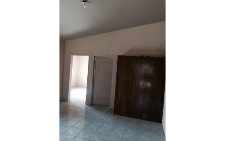Foto de casa en venta en  , buenos aires sur, tijuana, baja california, 1376319 No. 16