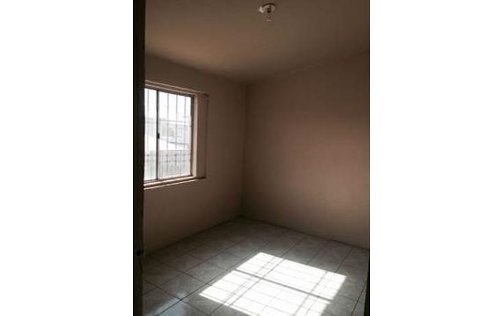 Foto de casa en venta en  , buenos aires sur, tijuana, baja california, 1376319 No. 17