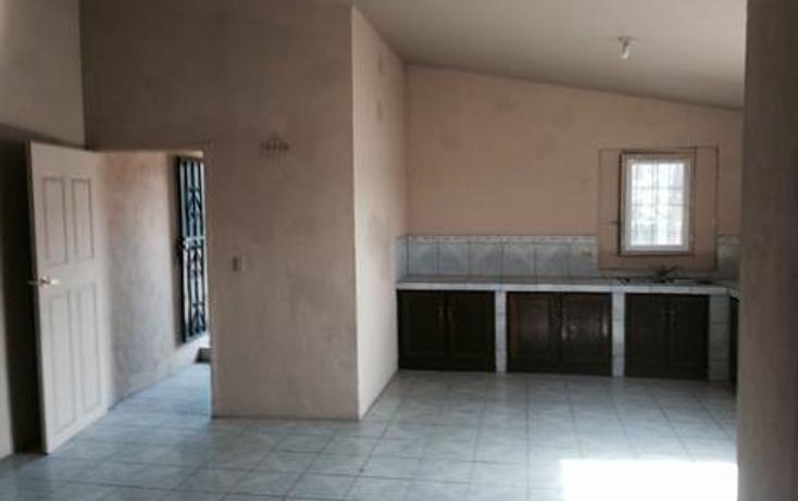 Foto de casa en venta en  , buenos aires sur, tijuana, baja california, 1376319 No. 18