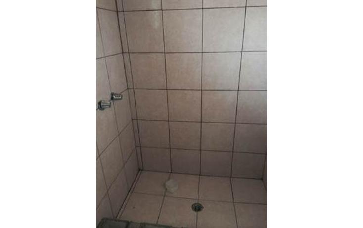 Foto de casa en venta en  , buenos aires sur, tijuana, baja california, 1376319 No. 19