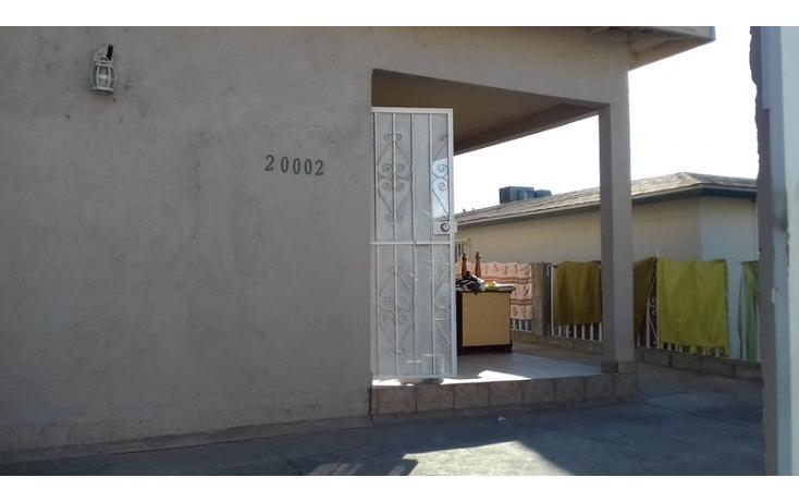 Foto de casa en venta en  , buenos aires sur, tijuana, baja california, 1593867 No. 02