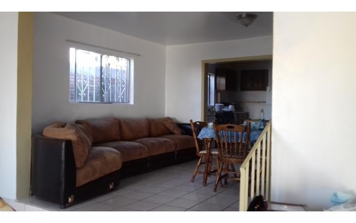 Foto de casa en venta en  , buenos aires sur, tijuana, baja california, 1593867 No. 04