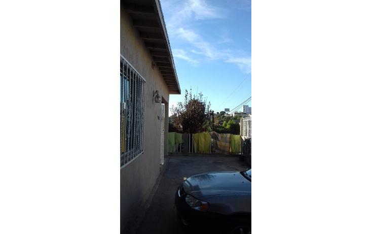 Foto de casa en venta en  , buenos aires sur, tijuana, baja california, 1593867 No. 06