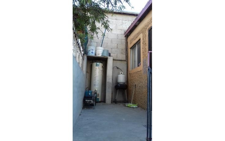 Foto de casa en venta en  , buenos aires sur, tijuana, baja california, 1593867 No. 07