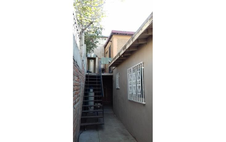 Foto de casa en venta en  , buenos aires sur, tijuana, baja california, 1593867 No. 08