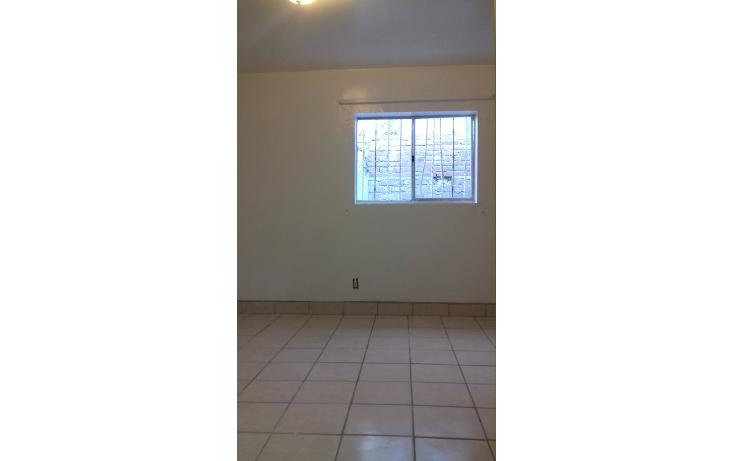 Foto de casa en venta en  , buenos aires sur, tijuana, baja california, 1593867 No. 09