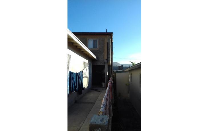 Foto de casa en venta en  , buenos aires sur, tijuana, baja california, 1593867 No. 10