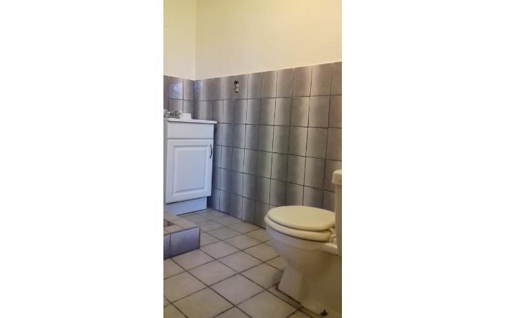 Foto de casa en venta en  , buenos aires sur, tijuana, baja california, 1593867 No. 11