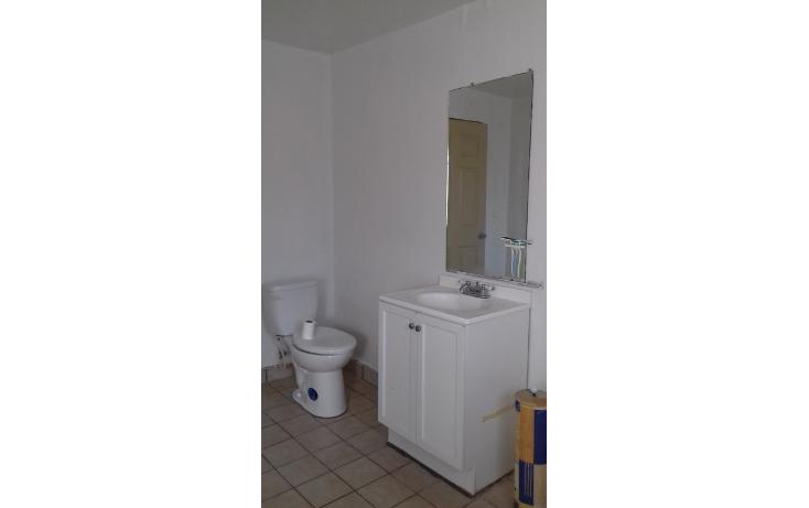 Foto de casa en venta en  , buenos aires sur, tijuana, baja california, 1593867 No. 12