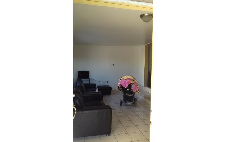 Foto de casa en venta en  , buenos aires sur, tijuana, baja california, 1593867 No. 14