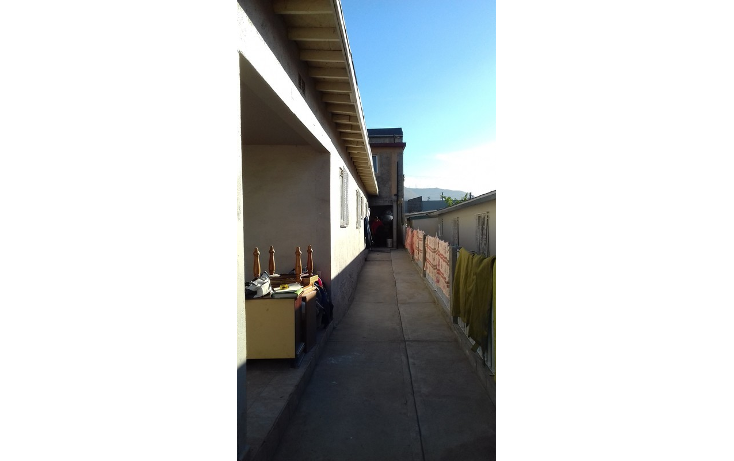 Foto de casa en venta en  , buenos aires sur, tijuana, baja california, 1593867 No. 15