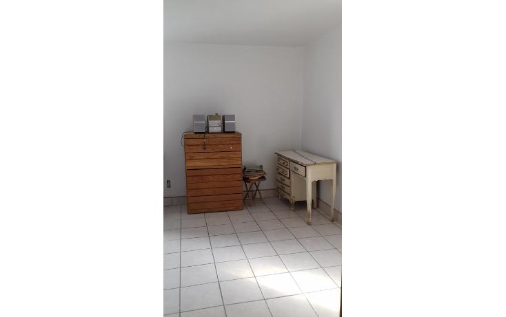 Foto de casa en venta en  , buenos aires sur, tijuana, baja california, 1593867 No. 16