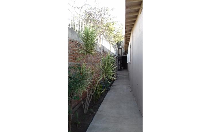 Foto de casa en venta en  , buenos aires sur, tijuana, baja california, 1593867 No. 17