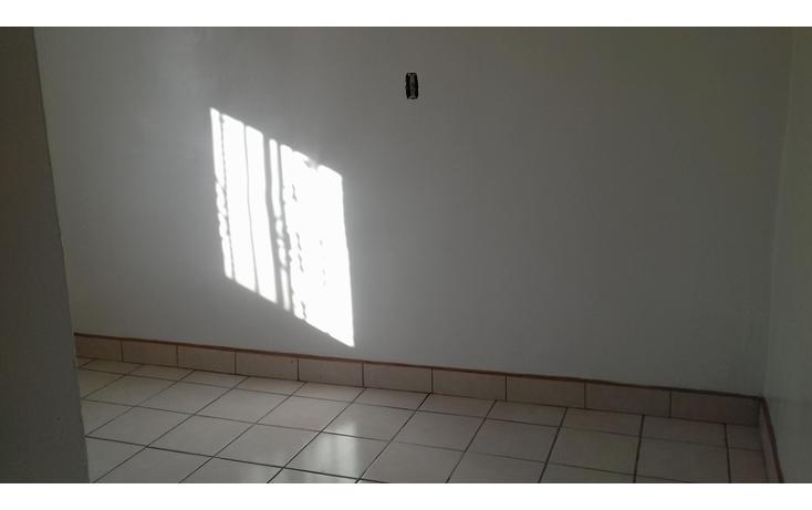 Foto de casa en venta en  , buenos aires sur, tijuana, baja california, 1593867 No. 18