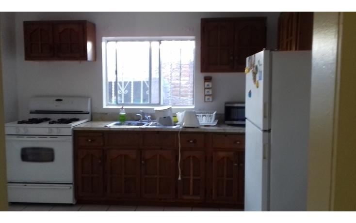 Foto de casa en venta en  , buenos aires sur, tijuana, baja california, 1593867 No. 19
