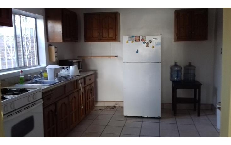 Foto de casa en venta en  , buenos aires sur, tijuana, baja california, 1593867 No. 22