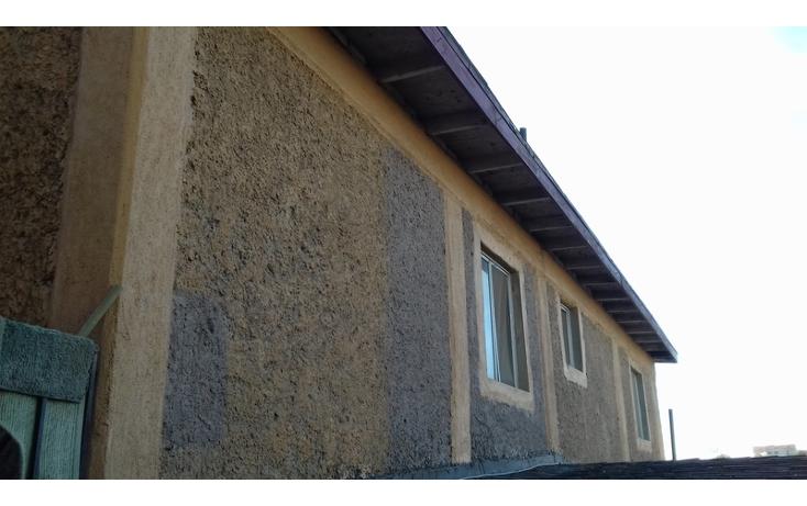 Foto de casa en venta en  , buenos aires sur, tijuana, baja california, 1593867 No. 23