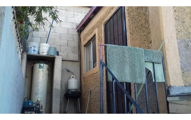 Foto de casa en venta en  , buenos aires sur, tijuana, baja california, 1593867 No. 24