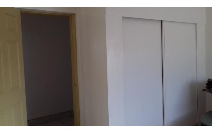 Foto de casa en venta en  , buenos aires sur, tijuana, baja california, 1593867 No. 25