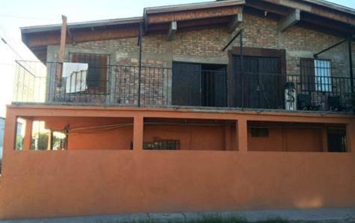 Foto de casa en venta en  , buenos aires sur, tijuana, baja california, 1876940 No. 01