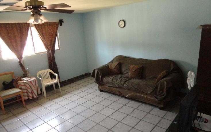 Foto de casa en venta en  , buenos aires sur, tijuana, baja california, 1876940 No. 05