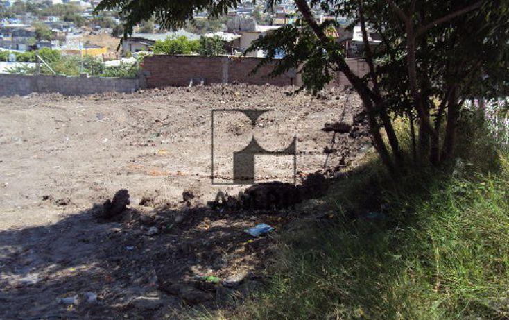 Foto de terreno habitacional en venta en, buenos aires sur, tijuana, baja california norte, 1064737 no 02