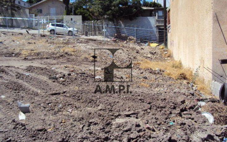 Foto de terreno habitacional en venta en, buenos aires sur, tijuana, baja california norte, 1064737 no 04