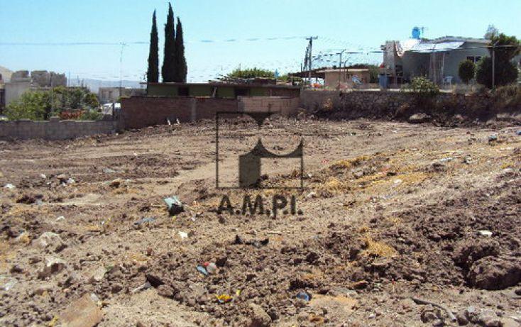Foto de terreno habitacional en venta en, buenos aires sur, tijuana, baja california norte, 1064737 no 08